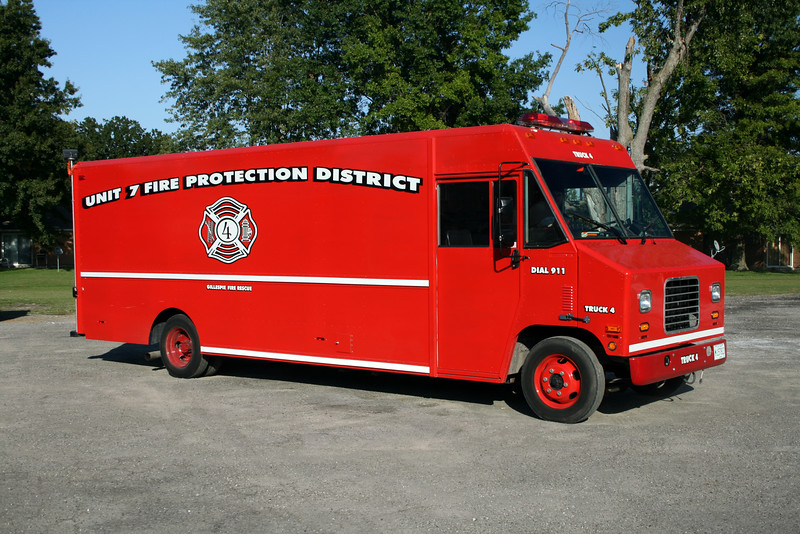 UNIT 7 FIRE DISTRICT  SQUAD 4.jpg
