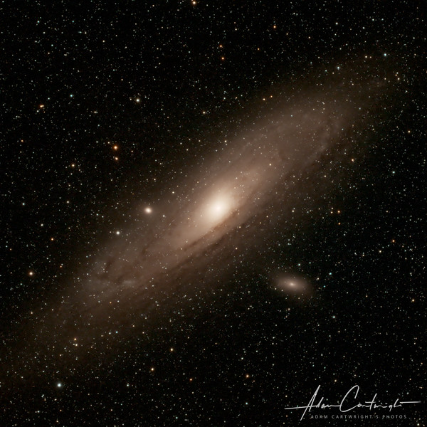 M31-Attempt2.jpg