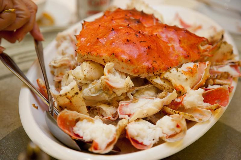 Crab-18.jpg