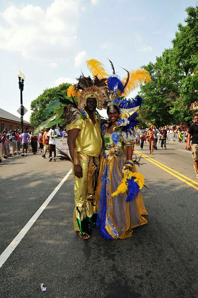 DC Carnival 2010 (144).jpg