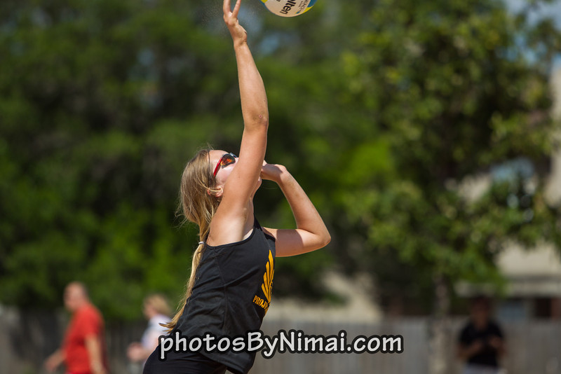 APV_Beach_Volleyball_2013_06-16_9617.jpg