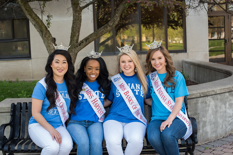May 01, 2018 Miss Indiana Contestants DSC_7330.jpg