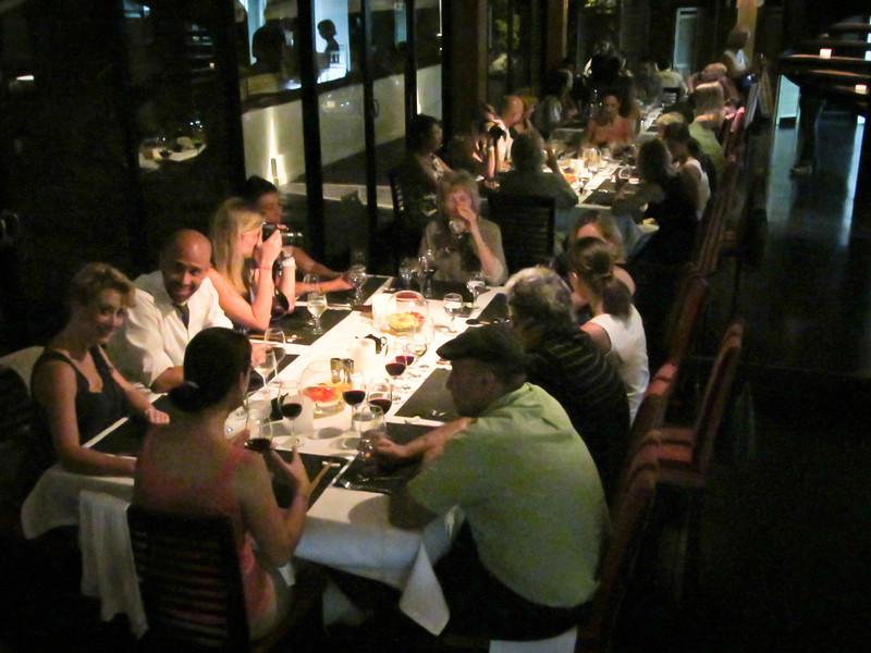 Buenos Aires 201203 Casa Mun (129).jpg