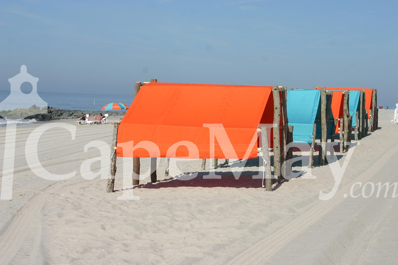 Beach Shack Beach - 90 degrees, clear skies and a shack waiting for you!.jpg