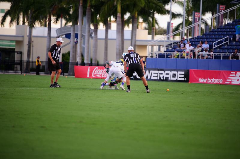 Florida Launch vs Chesapeake Bayhawks-8863.jpg