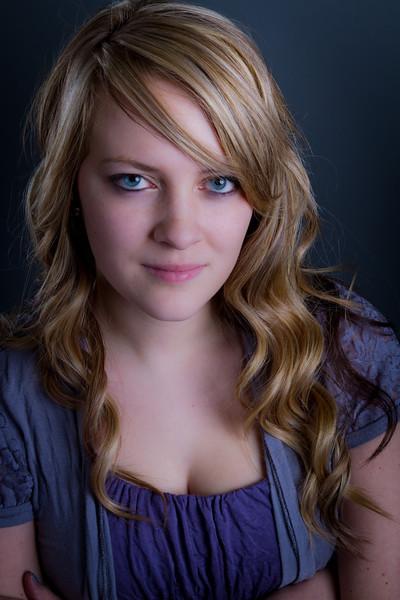 Brylee - Senior picture- ldsphotographer-29.jpg
