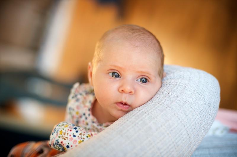 Baby Emma 1.jpg