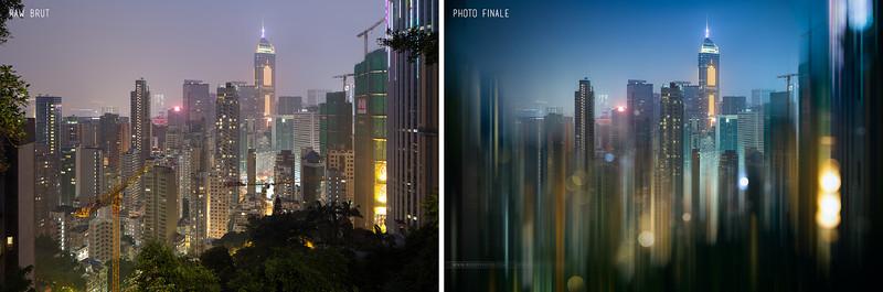 Hong-Kong bokeh Avant-Après.jpg