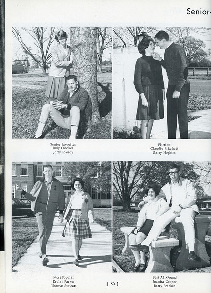 1965-0053.jpg