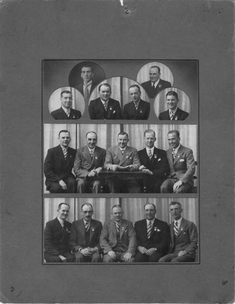 1st Committee HTA.jpg