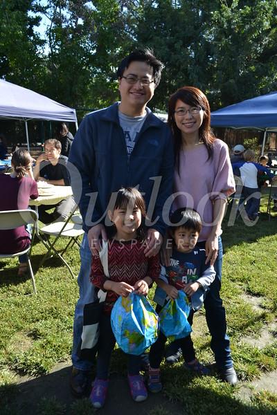 DSC_ Evie, Henry and Hank Hsing, Yang Zhang 0715.JPG