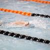 vs hp swimming_141