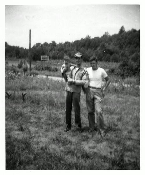 old-war-photo45.jpeg