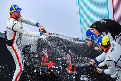 Porsche-Carrera-Cup-Race-2