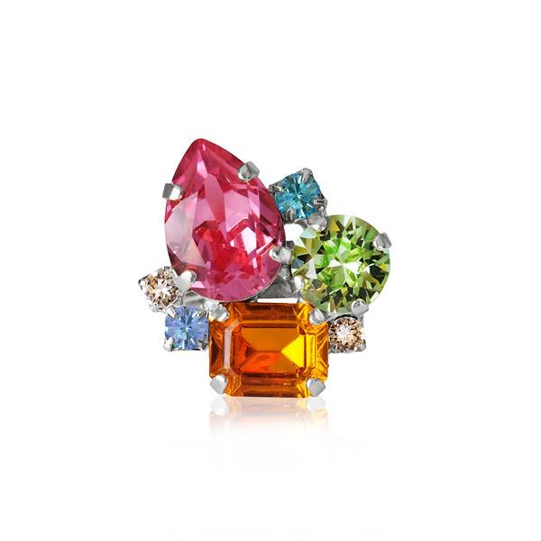 Angelina-Ring-Rainbow-Combo-rhodium.jpg