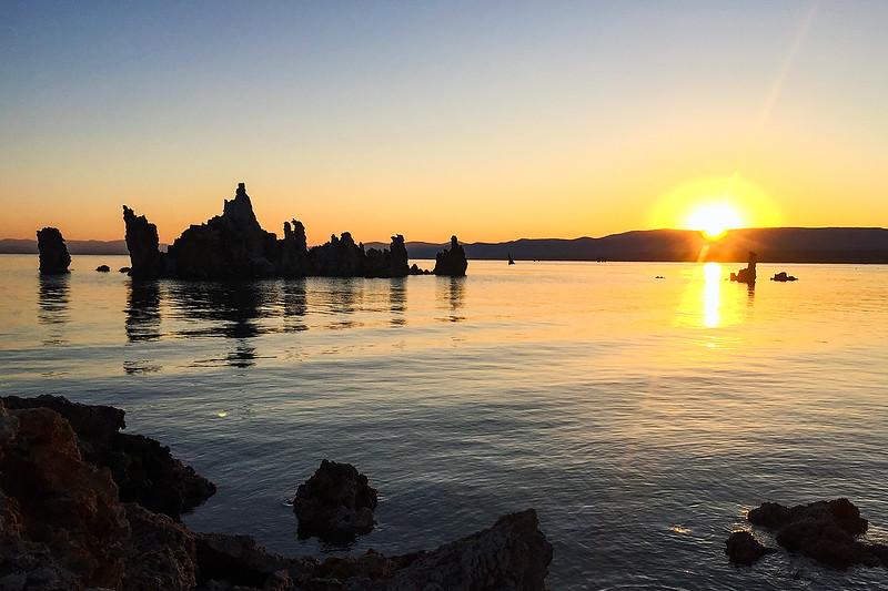 mono sunrise.jpg