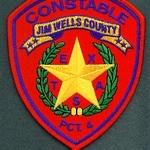 Jim Wells County