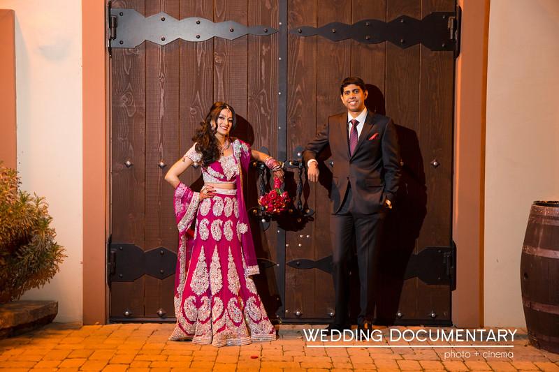 Deepika_Chirag_Wedding-1679.jpg