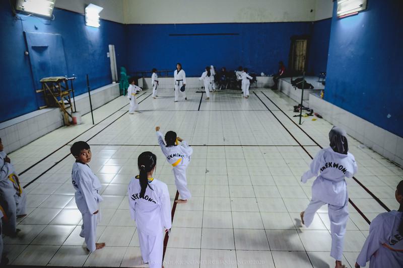 KICKSTARTER Taekwondo 02152020 0005.jpg
