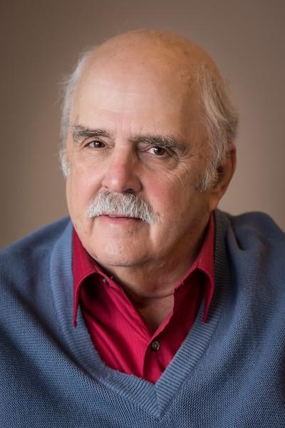 Joe Short