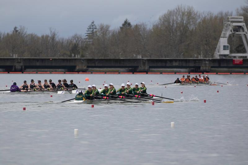 Rowing-287.jpg