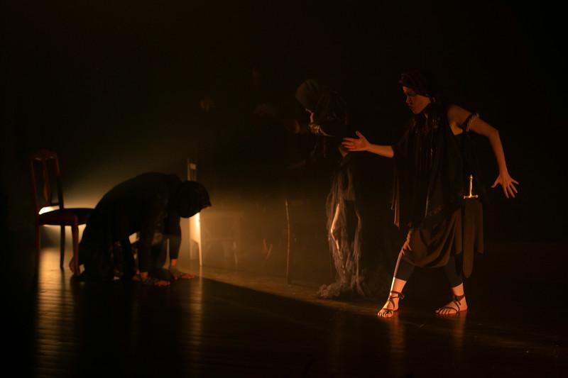 Allan Bravos - Fotografia de Teatro - Agamemnon-40.jpg