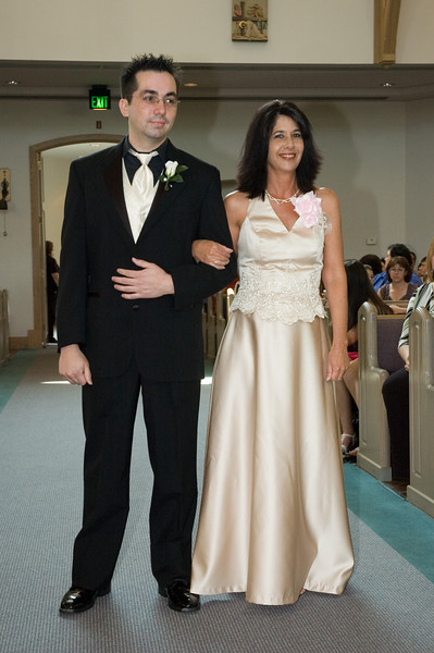 Legendre_Wedding_Ceremony013.JPG