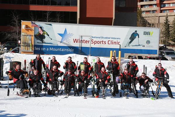 2015-12-04-SkiSpec PM