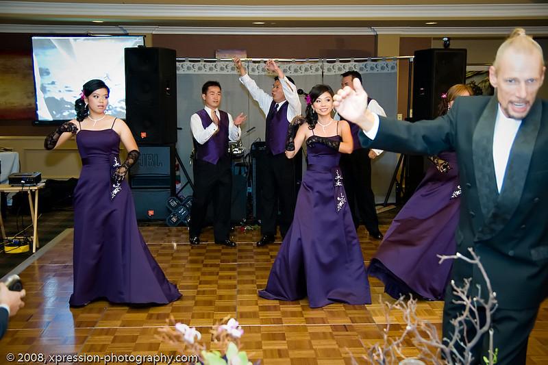 Angel & Jimmy's Wedding ~ Reception_0032.jpg