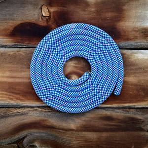Color availability for Arctic Rescue Leashes