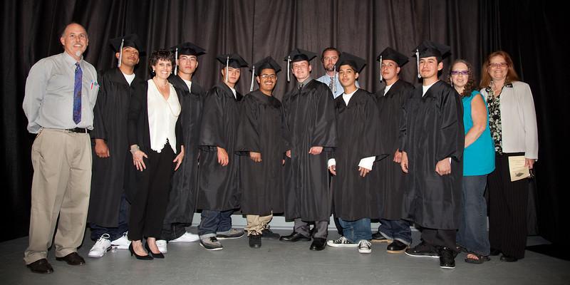 Alt Ed Graduation-26.jpg