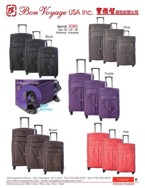 Luggage p11.jpg