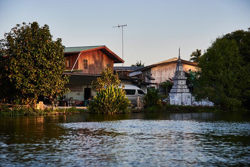 Trip to Bangkok Thailand (317).jpg