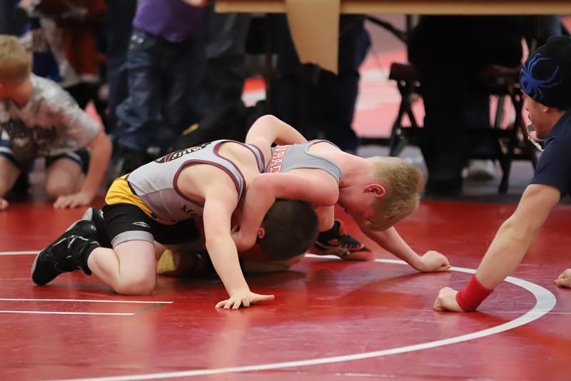 Little Guy Wrestling_4913.jpg