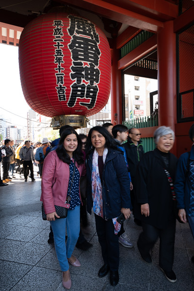 20190411-JapanTour-3975.jpg