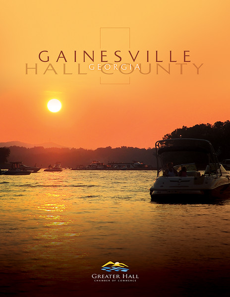 Gainesville-Hall NCG 2009 Cover (2b).jpg
