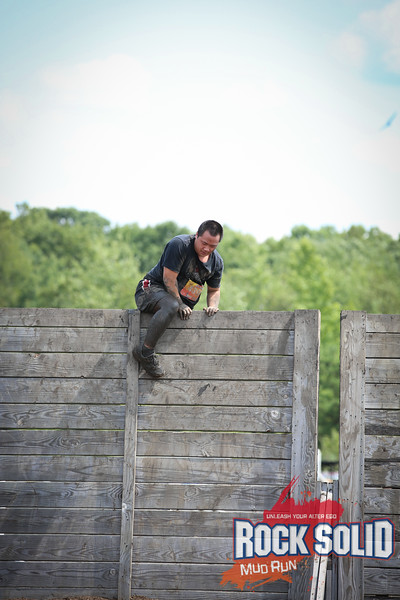 Rock Solid Mud Run 2014 - 2 - 1061.jpg