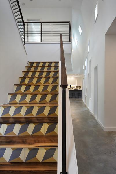 Brodie Builders | Don Fry: Sacramento