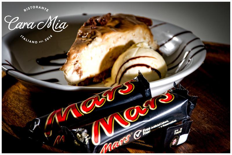 Facebook mars Cheesecake v1.jpg