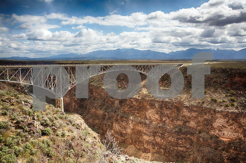 Rio Grande Gorge Bridge 6781.jpg
