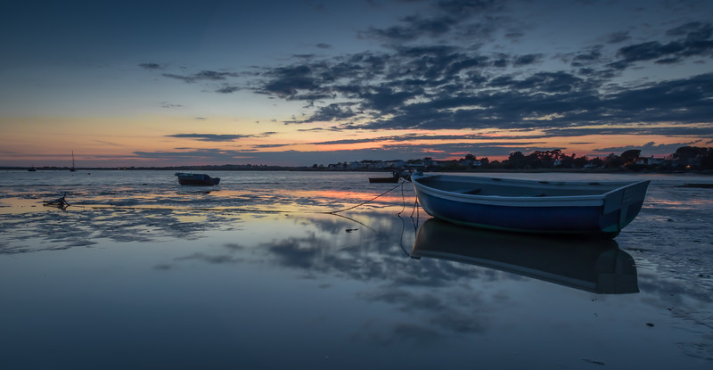Last Light Mudeford.jpg
