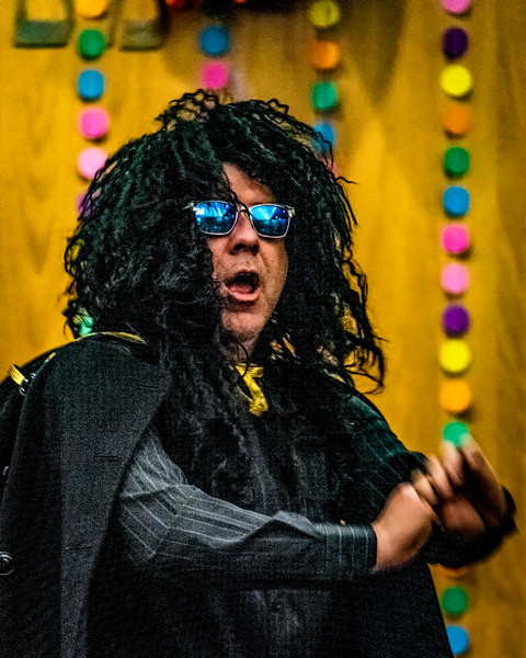 Rodef Shalom Purim 2019-3714-Edit.jpg