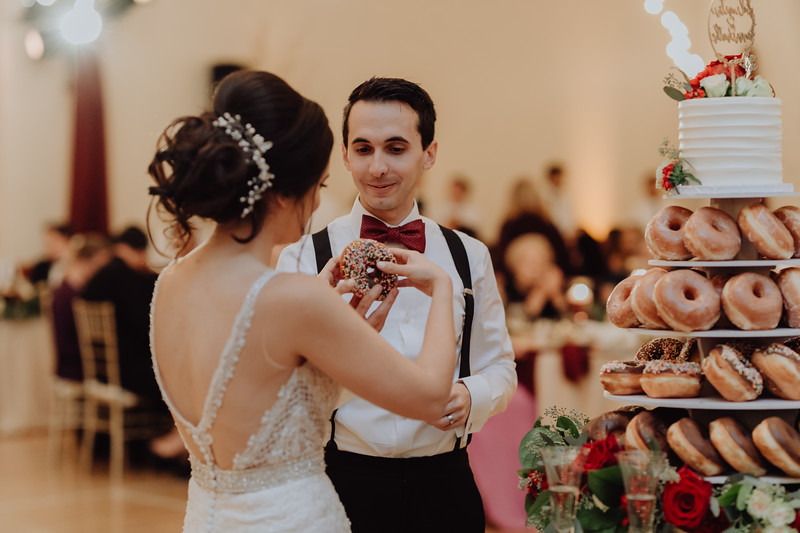 2018-10-06_ROEDER_DimitriAnthe_Wedding_CARD3_0211.jpg