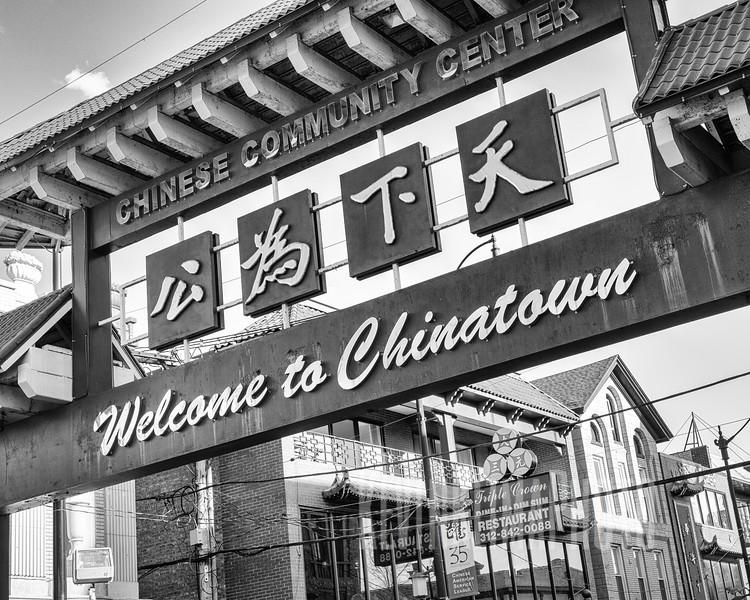 ChinatownSign-8x10-BW.jpg