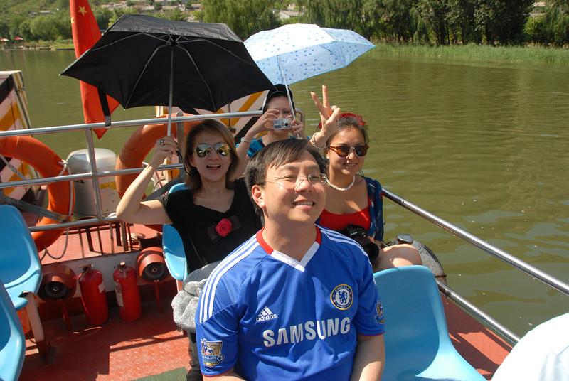 [20110730] MIBs @ Pearl Lake-珍珠湖 Day Trip (66).JPG