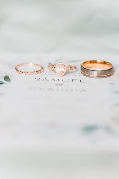 © 2015-2020 Sarah Duke Photography_Herrera Wedding_-44.jpg
