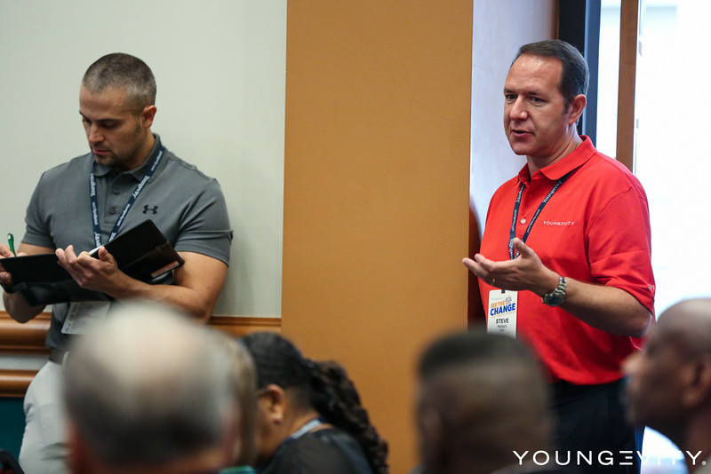 9-8-2016_Breakout Sessions_162.jpg