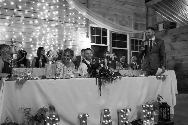 Blake Wedding-1269.jpg