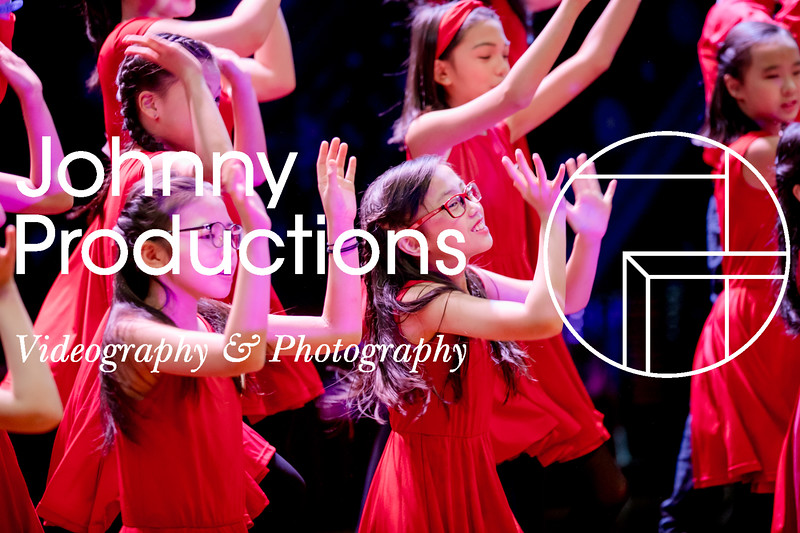 0140_day 1_SC junior A+B_red show 2019_johnnyproductions.jpg