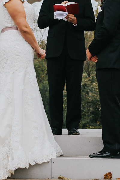 Swanson Wedding-232.jpg